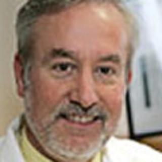 Joel Richter, MD
