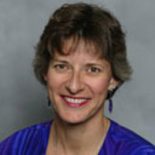 Karen Lawson, MD