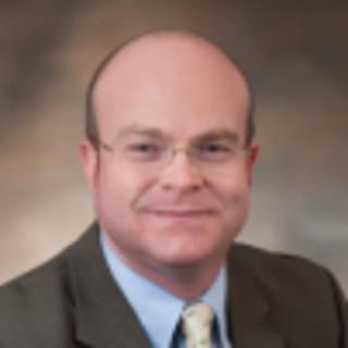 Roy Williams Jr., MD