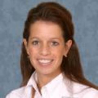 Victoria Johnson, MD