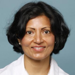 Nidhi Malik, MD