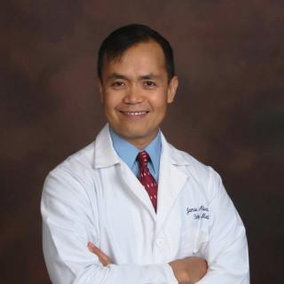 Jaime Abuan, MD
