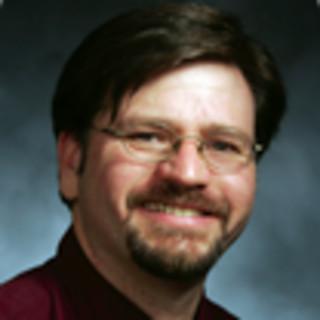 Michael Dicus, MD