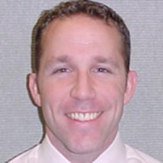 Michael Lavelle Jr., MD