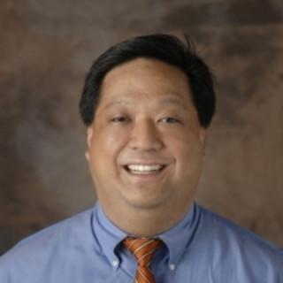 Raymund Woo, MD