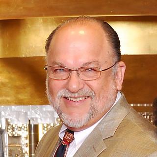 Gerard Ramos-Martin, MD