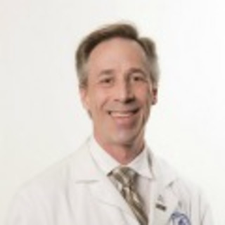 Brian Myers, MD