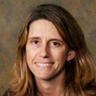 Miranda Dunlop, MD