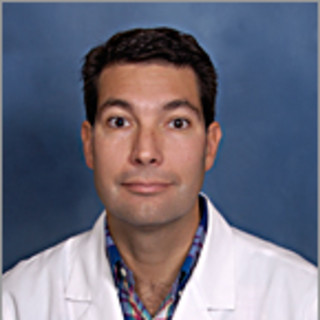 Thomas Giudice, MD