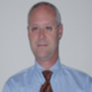 Phillip Porch III, MD