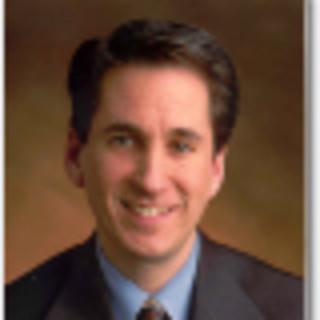 Dean Fiergang, MD