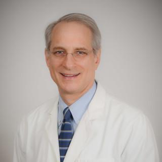 Bram Kaufman, MD