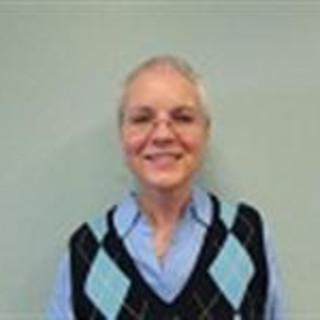 Sylvia Krueger, MD