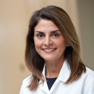 Mary Gemignani, MD