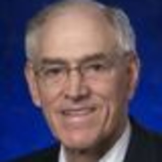 T. Reilly Jr., MD