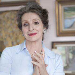 Carmen Natali-Agostini, MD