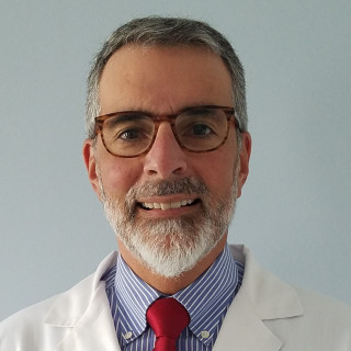 John Difini, MD