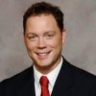 Jonathan Sorelle, MD