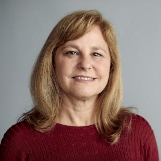 Julianne Greenberg, MD