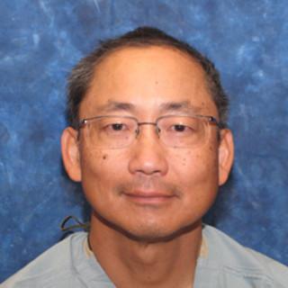 Robert Cheng, MD