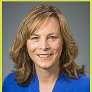 Donna Sandidge, MD