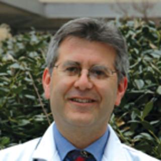 Kenneth Silver, MD