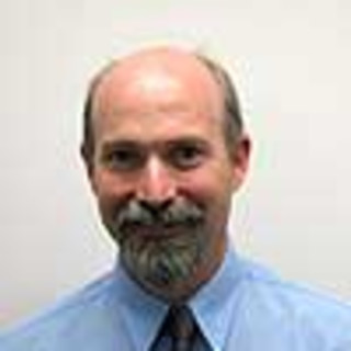 Paul Gettinger, MD