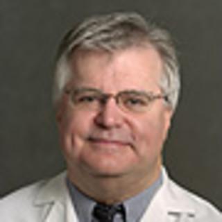 Stephen Pilipshen, MD