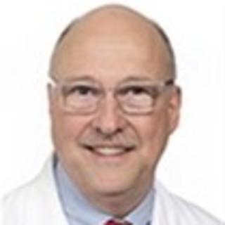 Joseph Miller, MD