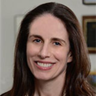 Lisa Mandl, MD