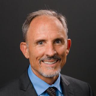 Michael Kozal, MD