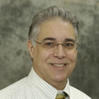 Denis Dilallo, MD