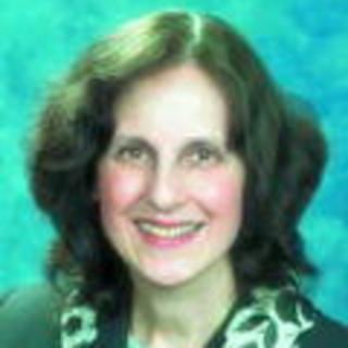 Linda Cahill, MD