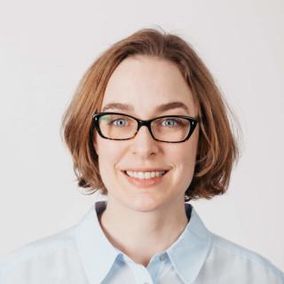 Anna Haemel, MD