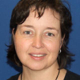 Kathleen Kelly, MD