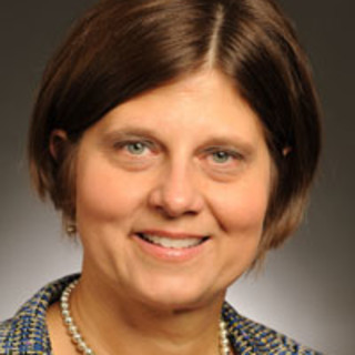 Michelle French, MD