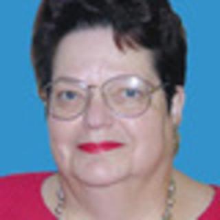 Marion Kramer, MD