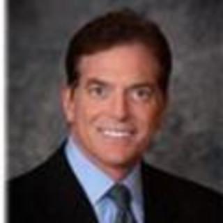 Robert Kagan, MD