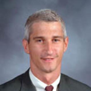 Gregory Dakin, MD