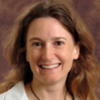 Karen Makely, MD