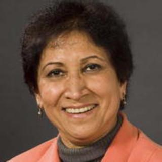 Indira Sahdev, MD