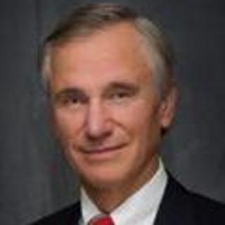 Peter Kogut, MD