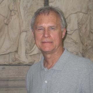Lowell Gaspar, MD