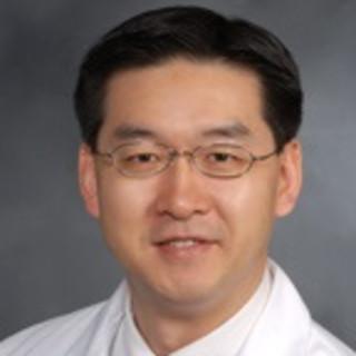 Yiming Yang, MD