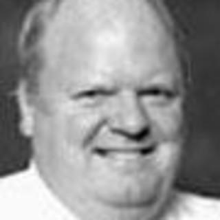 John Curran, MD