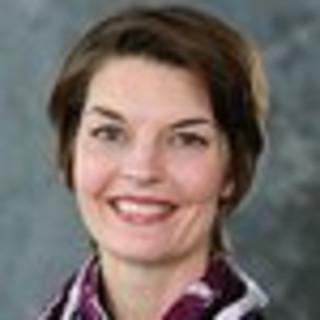 Nicole Wochner