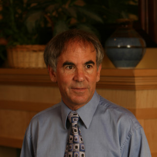 Stephen Cohen, MD