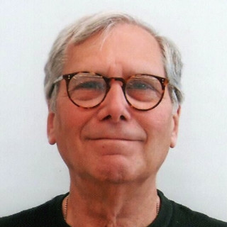 Samuel Picone Jr., MD