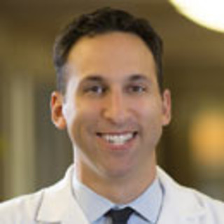 James Hoffman, MD
