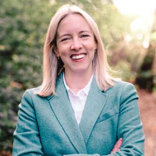 Tiffany Mullen, DO